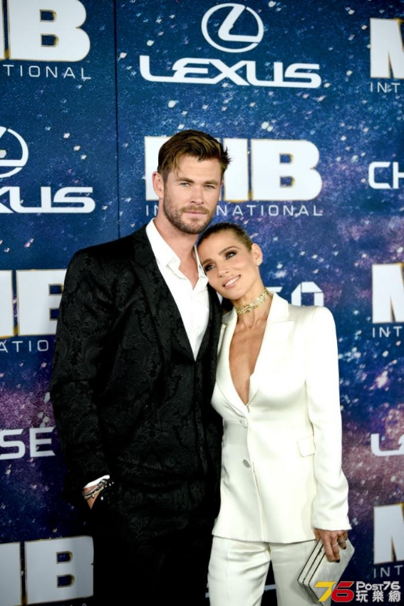 men-in-black-international-new-york-premiere-chris-hemsworth-and-elsa-pataky-are.jpg