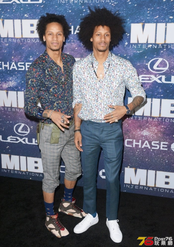 les-twins-premiere-men-in-black-international-01.jpg