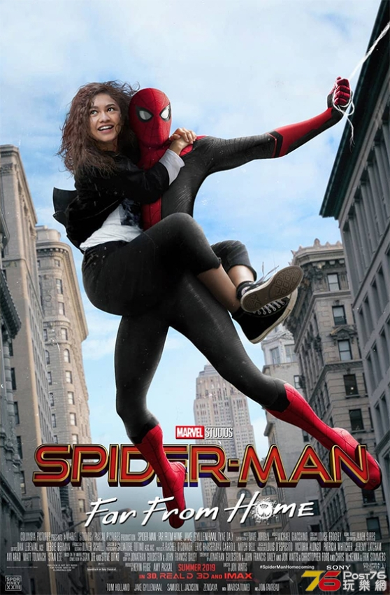 spidermanfarfromhomeposter.jpg