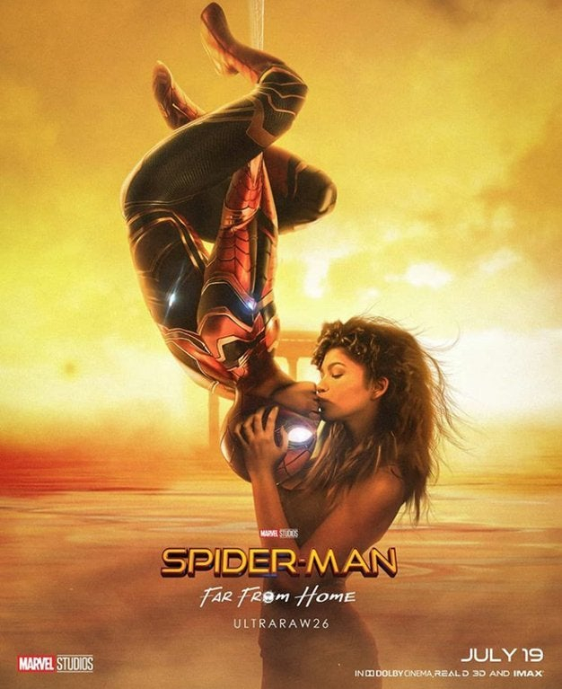 spider-man-far-from-home-fan-poster-upside-down-kiss-1123145.jpeg