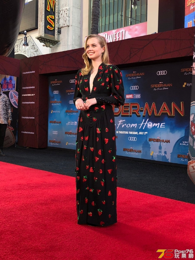 Angourie-Rice-Spider-Man-Far-From-Home-Premiere-June-26-2019-spider-man-42882541.jpg