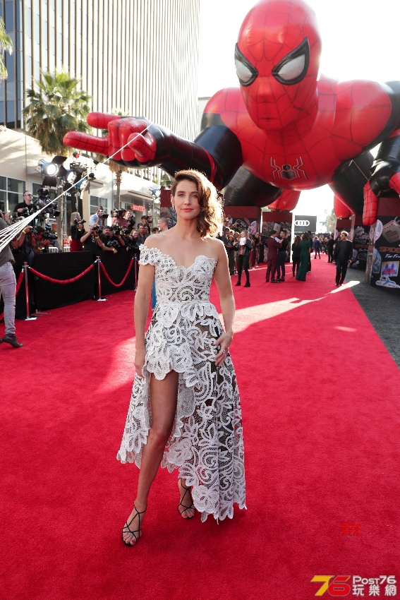 spider-man-far-from-home-movie-los-angeles-premiere-red-carpet-HD-Gallery-Set-1-9.jpg