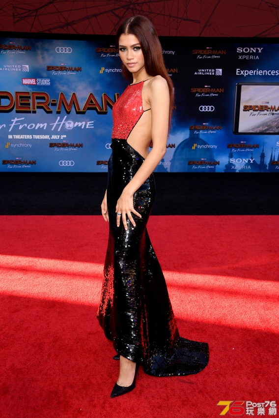 zendaya-spider-man-far-from-home-premiere.jpg