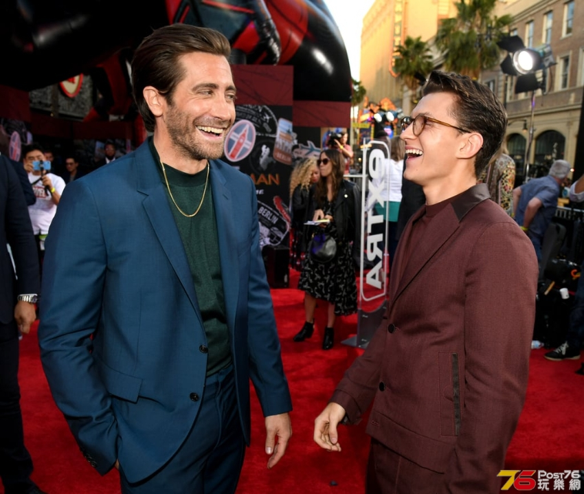 Spider-Man-Far-From-Home-Cast-Premiere-Pictures-2019.jpg