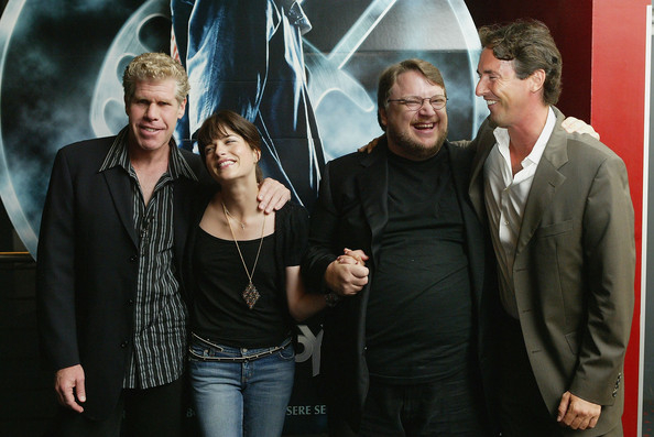 Selma+Blair+Ron+Perlman+Hellboy+German+Photocall+DSDfZb6V7XIl.jpg