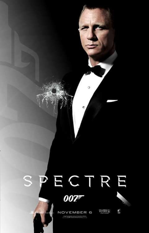 James-Bond-is-Back-with-SPECTRE.jpg
