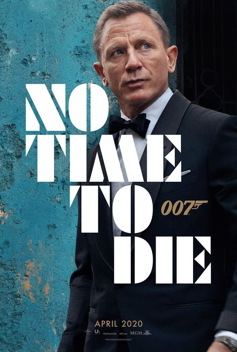 bond-25-no-time-to-die-poster-1570284251.jpg