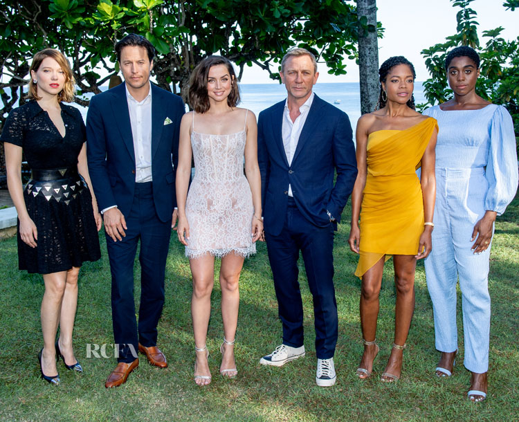 Bond-25-Cast-Photocall.jpg