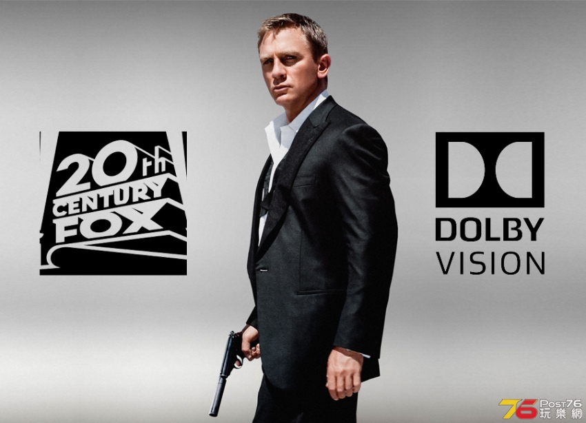 fox-james-bond-daniel-craig-dolby-vision.jpg