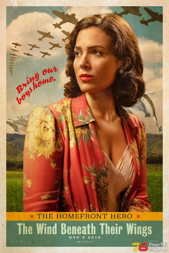 midway-2019-poster-21.jpg