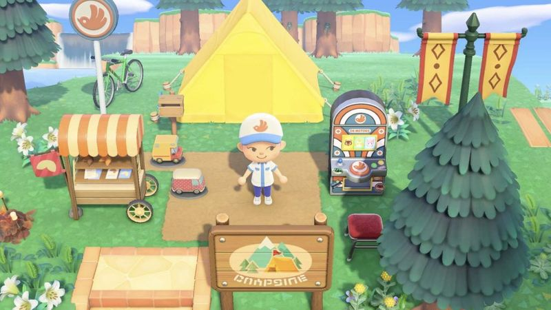 Banner-AnimalCrossing-NewHorizons-PocketCamp-Event-Updates-1024x576.jpg