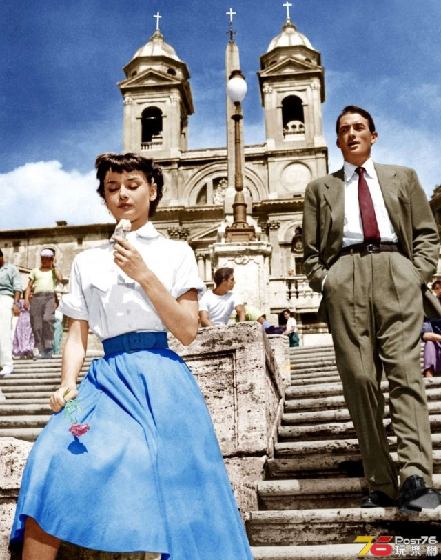 640x812_movie1771stillsroman_holiday-8.jpg