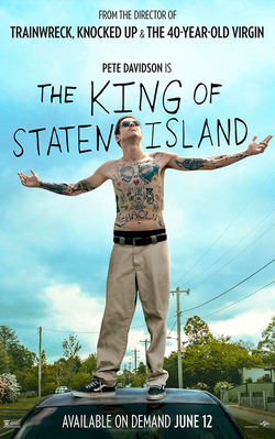 The_King_of_Staten_Island.jpg