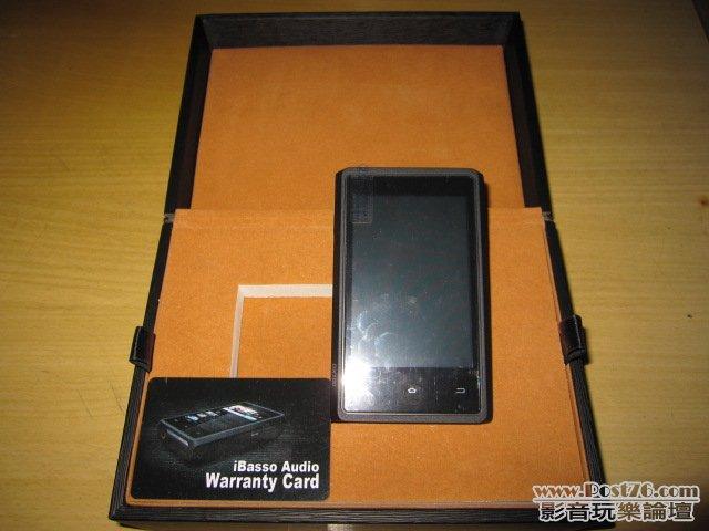 Warranty Card.JPG