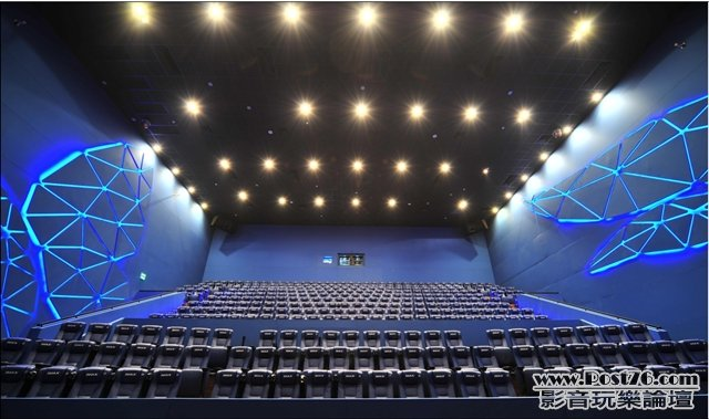 UA KK Mall_IMAX theatre_low.jpg