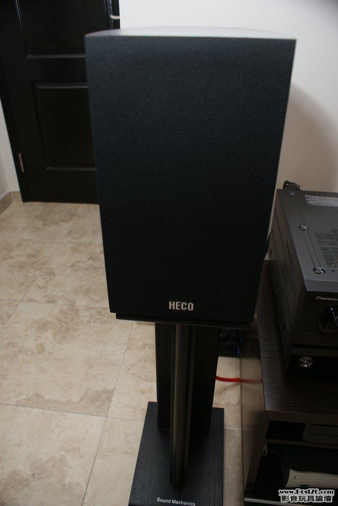 Front_Speaker.jpg