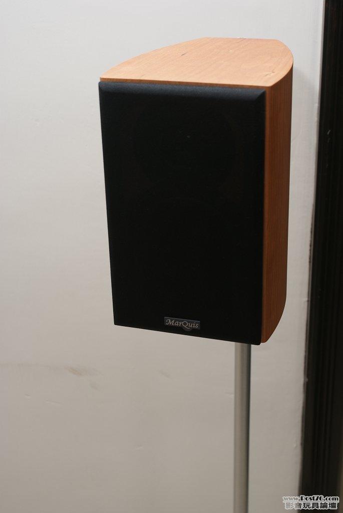Rear_Speaker.jpg