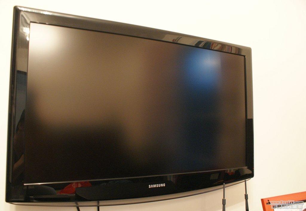 Samsung_TV.jpg
