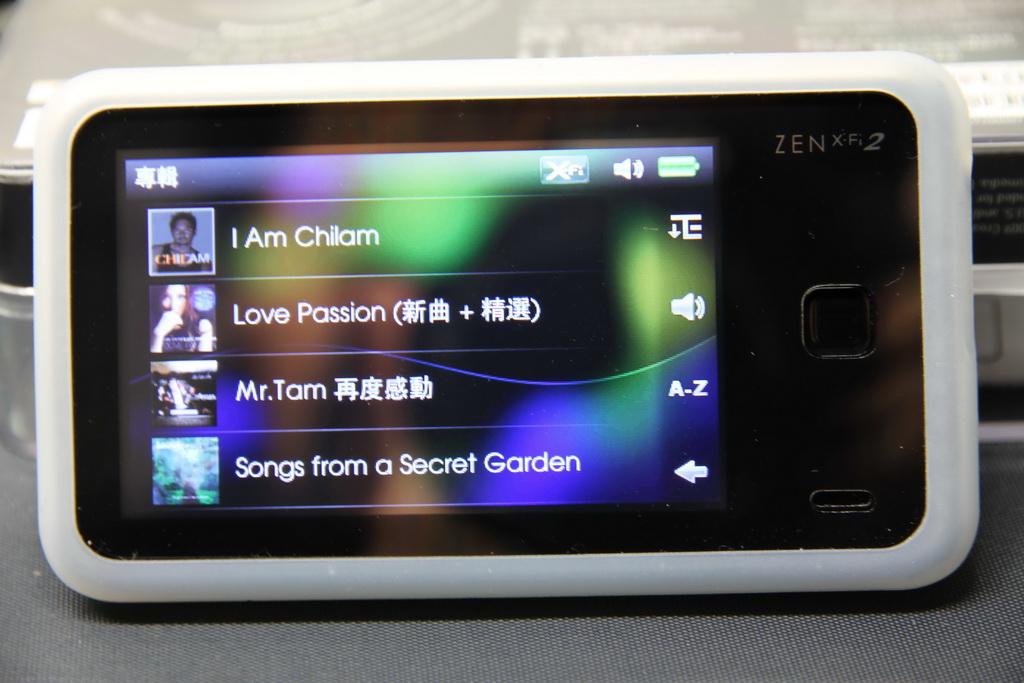 screen  001.jpg