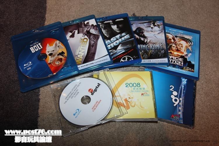 Bluray discs.jpg