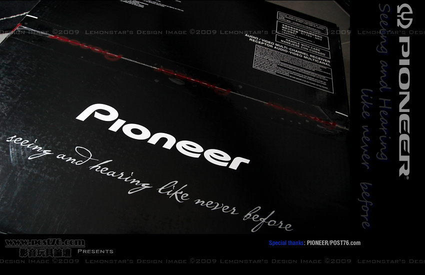 Pioneer-Box-1.jpg