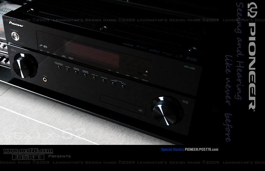 Pioneer-Front-6.jpg