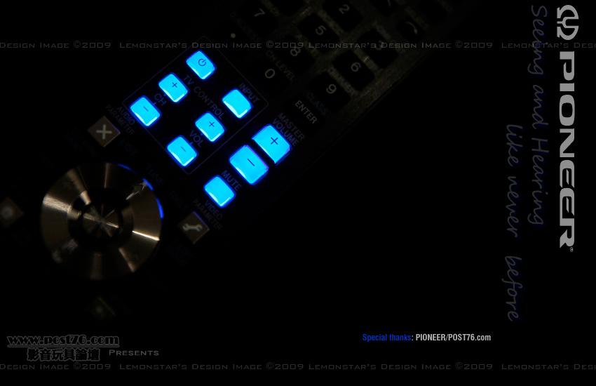 Pioneer-Remote-5.jpg
