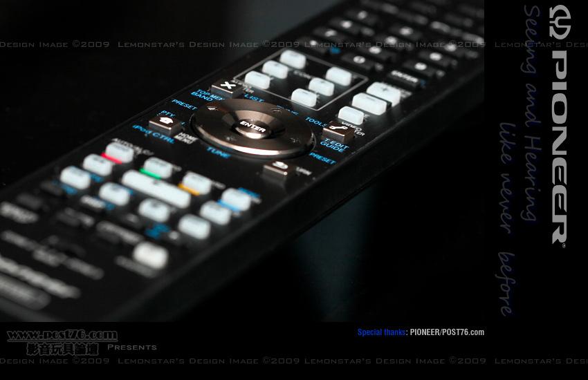 Pioneer-Remote-3.jpg