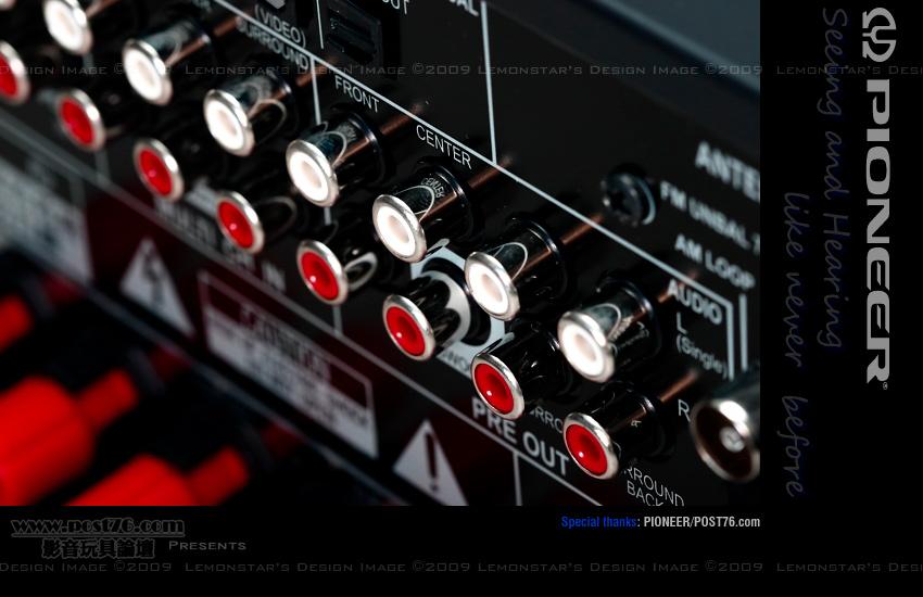 Pioneer-Back-1.jpg
