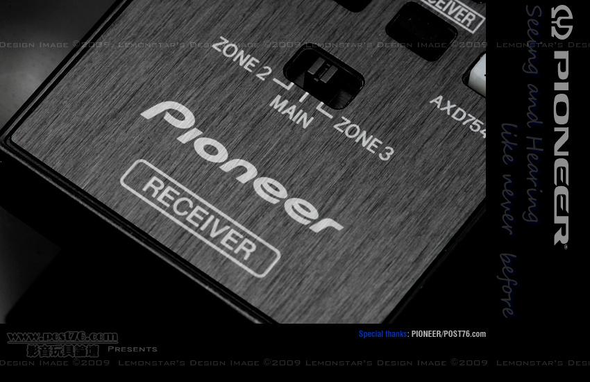 Pioneer-Remote-1.jpg