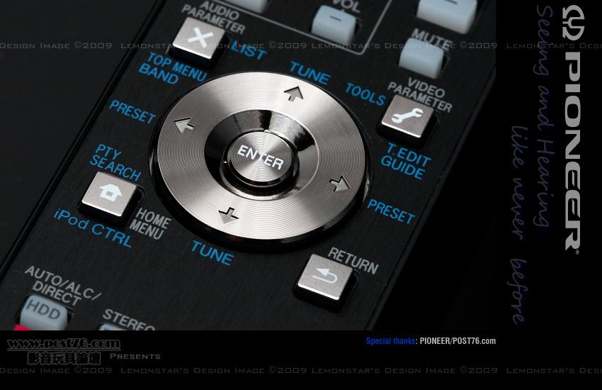 Pioneer-Remote-2.jpg