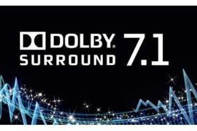 Dolby 1.jpg