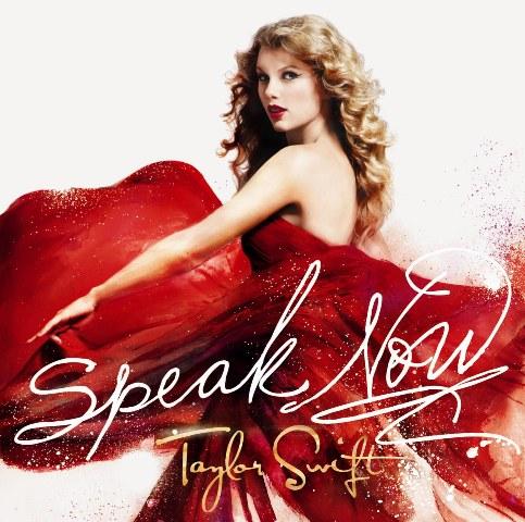TaylorSwift.Deluxe.jpg
