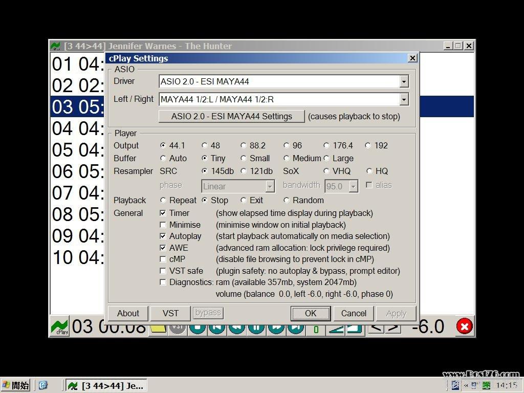 cplay_3.JPG