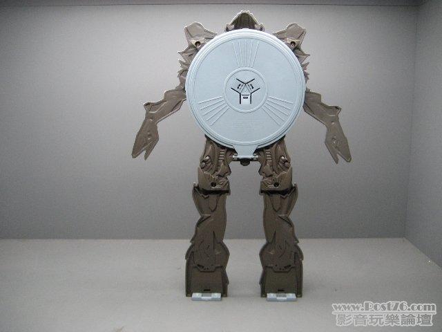 TF3M1.JPG