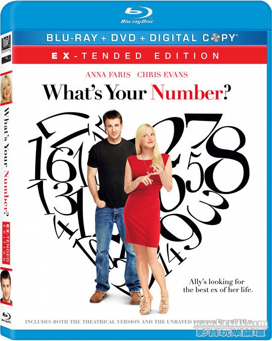 What\'s Your Number bd us.jpg