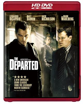 departed  hd dvd.jpg