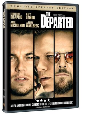 departed dvd.jpg
