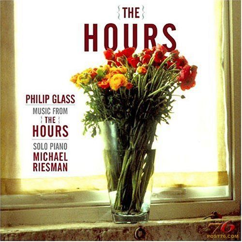 the hours piano verson.jpg