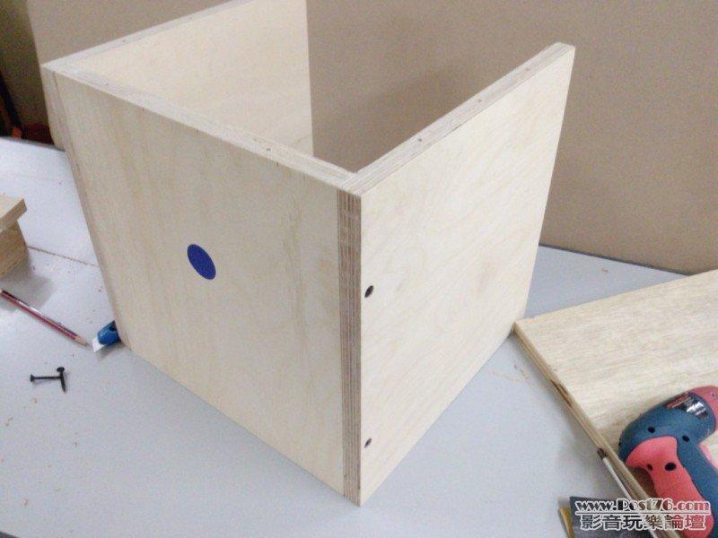 C.DIY Subwoofer02.jpg