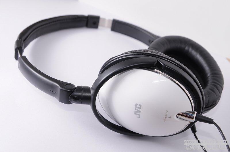 HA-S600-White -1.JPG