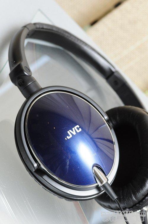 HA-S600-Blue -1.JPG