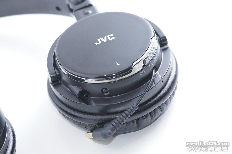 HA-NC120 Parts -2.JPG