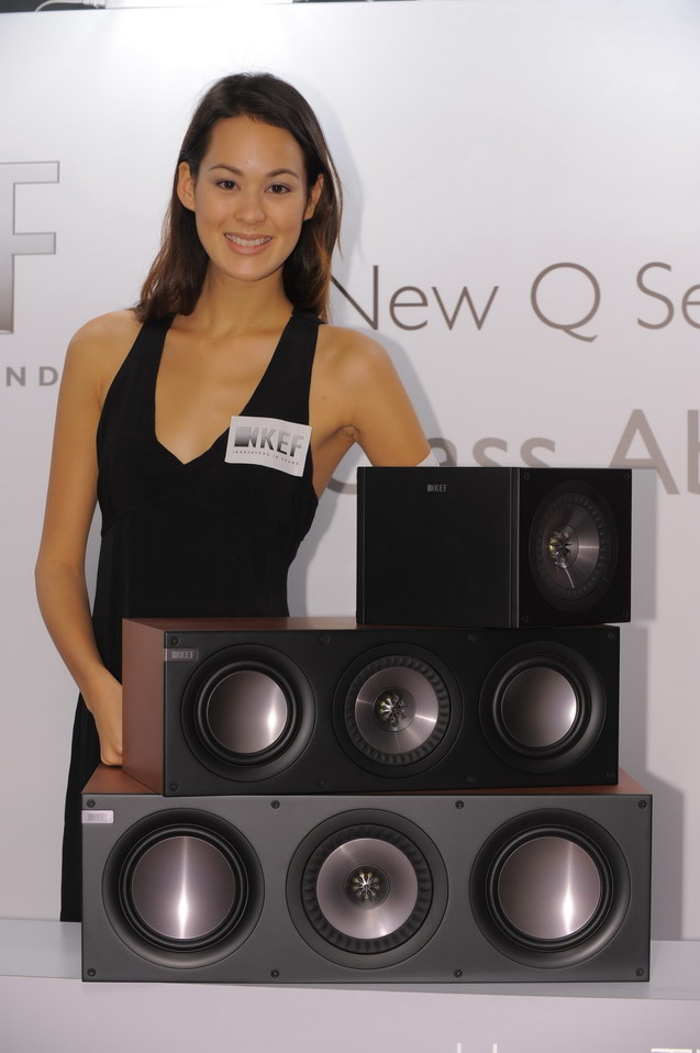KEF all-new Q Series_Models_7_resize