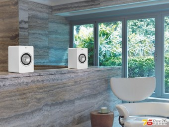 X300A Wireless_marble interior_online