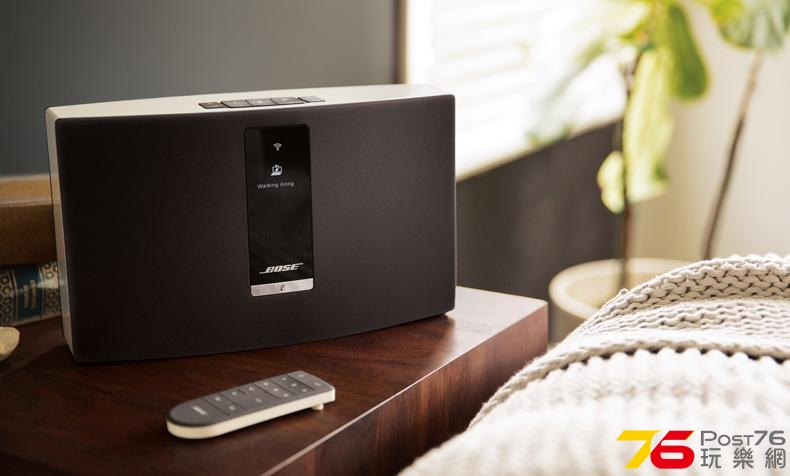 soundtouch_20_series_ii