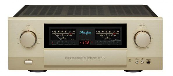 Accuphase_E470-594x261