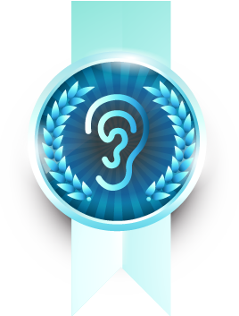 philips_ears_big_badge-basic