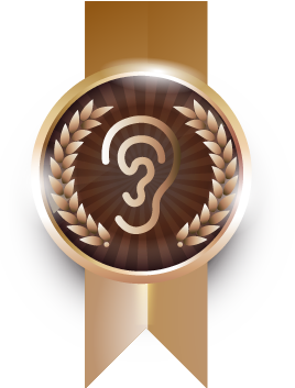 philips_ears_big_badge-bronze