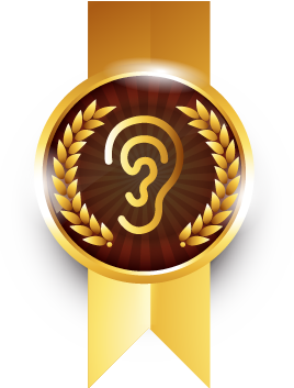 philips_ears_big_badge-gold